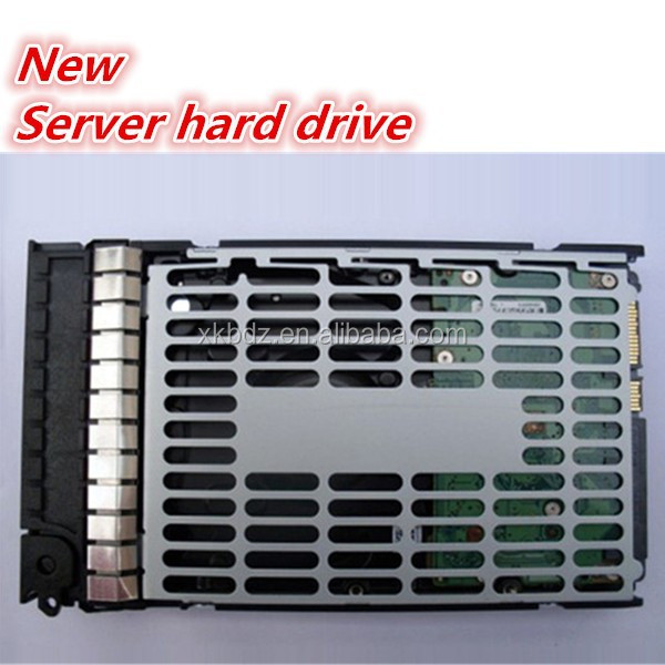 NEW HDD 2TB / 2000gb 6g sata 7.2k 3.5 inch 658079-B21 | 658102-001 hard disk