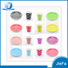 Cheapest Price Customized Design Polka Dot Party ware