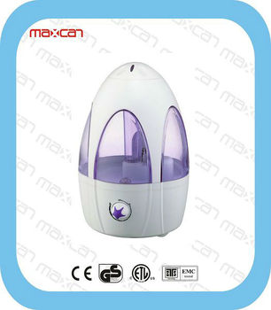 MH-402 Ultrasonic Air Humidifier