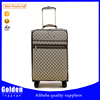 china shop online cheap leisure international luggage vintage classic luggage spinners wheels luggage