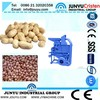 China JUNYU High efficient China super supplier peanut sheller / corn sheller for sale