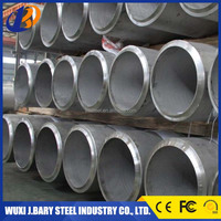 316 stainless steel pipe price per kg