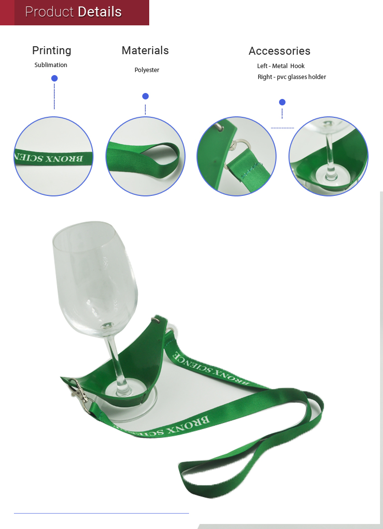 2015 water bottle holder lanyard drink bottle holder lanyard