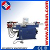 Bike Aluminum Tube Bending Machinery