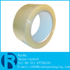 48mm acrylic adhesive packing tape colourful bopp packagin tape