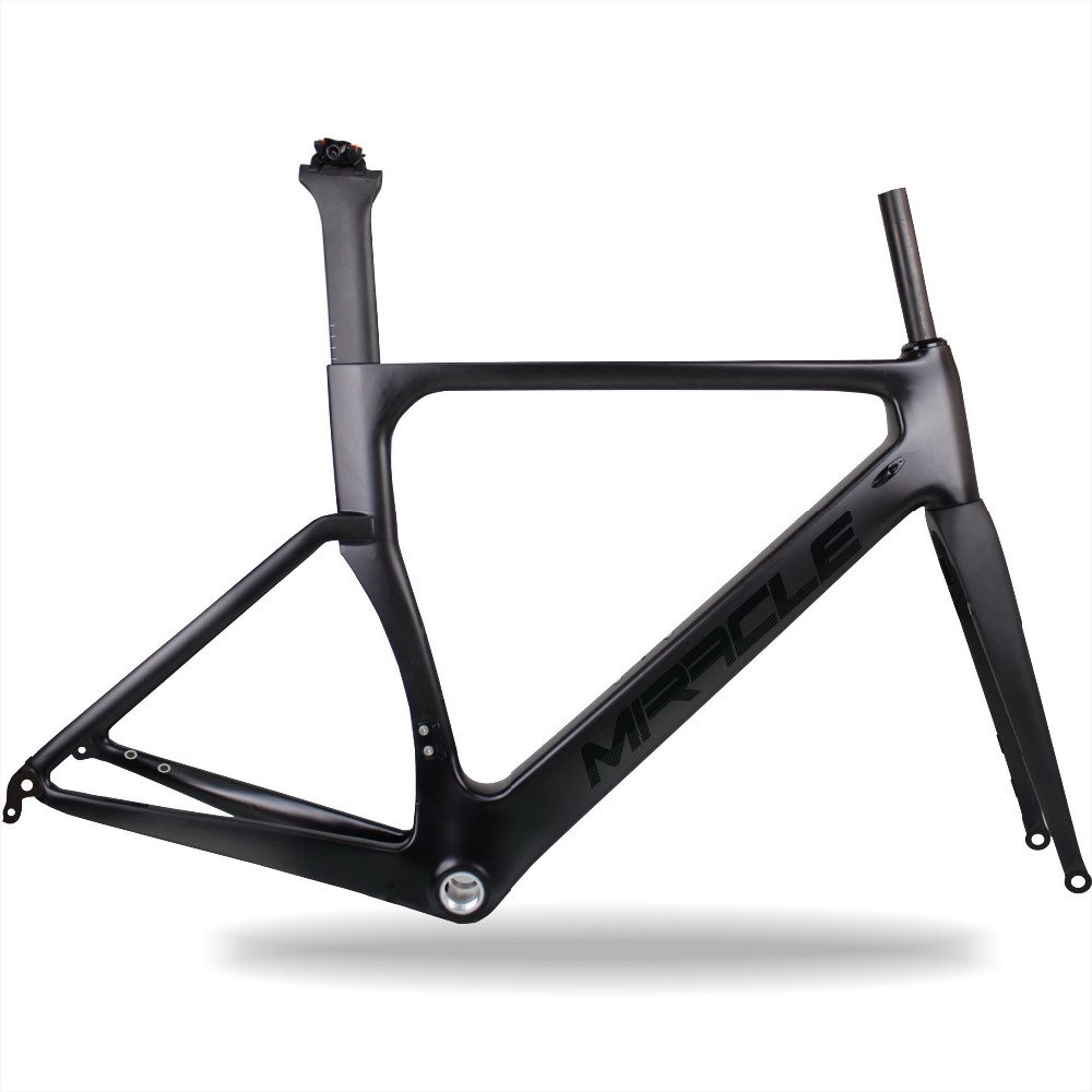 2017 New Disc road bikes Best Disc road bikes carbon frame