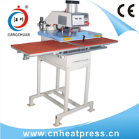 Cheap used heat transfer machines for sale