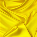 Acid Metanil Yellow G, acid dyes for silk
