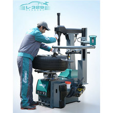 hot sale tire repair machin used car tyre changer