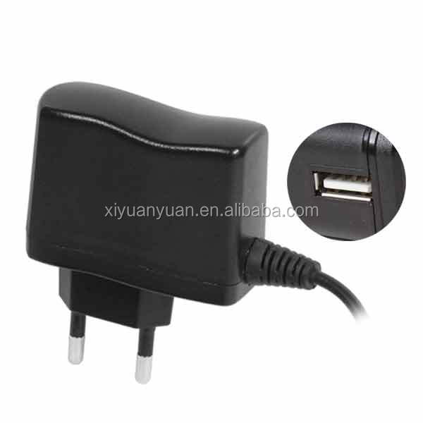 Wholesale Wall Charger 6V 500ma AC Power Adapter For Baby Carrier Battery Powered Kid TRAX ATV Quad Car Overcharge Smart Charge