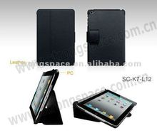 accesories for apple leather for ipad mini case