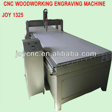 High Speed 1325 Made in china cnc wood engraving machine, cheap 4-axis wood cnc router