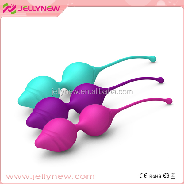 Comfortable to use, Superior quality chinese balls sex toy