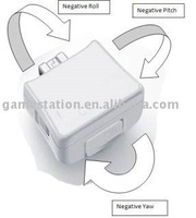 For Wii Motion Plus