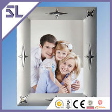 Wedding Photo Frames Photo Frame New Models Frame Toy Photo 2014 New Models Metal Picture Frame
