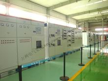 automotive low voltage electrical equipments