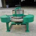China tea rolling machine for sell