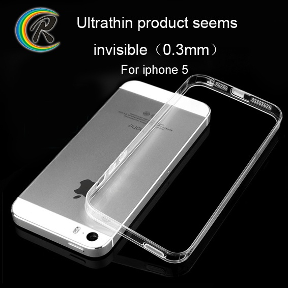 Good Price for iphone 5 s case for iPhone tpu soft back cover