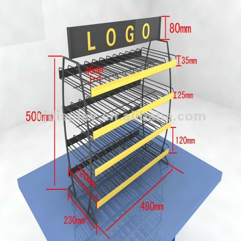 List Manufacturers Of Nail Polish Retail Display Rack Buy