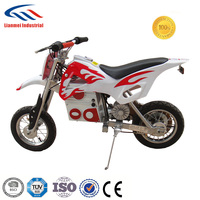 off road electric bike with fashion design and ce certification for cheap sale