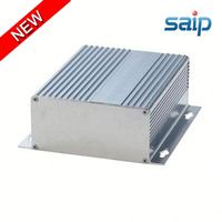 2014 Hot Sale aluminum enclosure for power amplifier T6063