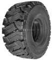 Wholesale Chinese brands top quality off road tires sale