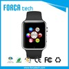 Cheap Smart Watch Bluetooth Phone Watch Phone 2013 Wifi Watch Phone