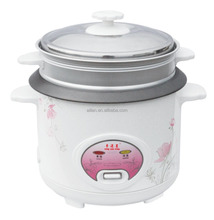 Hot Sale Mini Rice Cooker