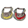 Hot sale best design neoprene front pack carrier pet cat and dog bag