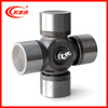 40.2x115A 1060 KBR Repairment China Supplier Universal Joint Kit for Power Transmission Parts