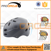 All Season Adapted Multi-functional Cycling Helmet