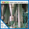 Stable Operation poultry fish feed pelletizing line