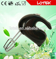 kitchen applinances function of electric hand mixer