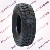 china military sizes truck tires 37X12.5R16.5 /hummer/jeep jeep 4x4 off road 37X12.5R16.5 37X12.50R17