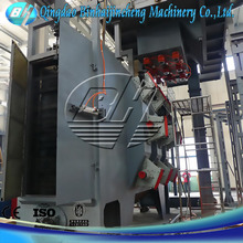 New style water tank cleaning equipments from china supplier