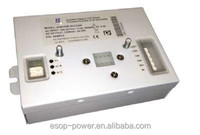 48W AC-DC Constant Current LED Driver IESS series, Power supply