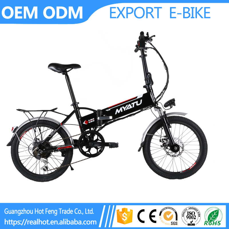 Wholesaler low price Chopper green power city brushless motor Aluminum Alloy folding cheap electric dirt bikes