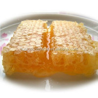 100% Pure natural bees wax for EU market