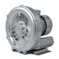 Freesea 2HR 210 7AA11 air blower dry
