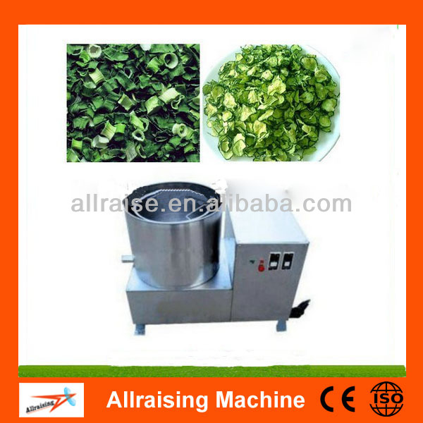 Commercial Fruits and Vegetables Dehydration Machines