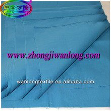 washable upholstery fabric made in china