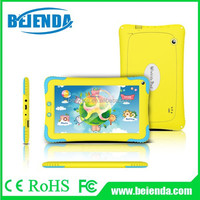 cheap tablet pc Rockchip RK30267 inch kids tablet cheap android pc