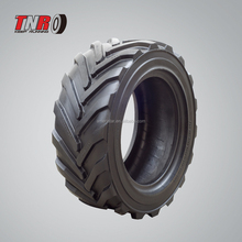 MAINSAIL BRAND Korea market hot size skid steer tyres and wheels 10-16.5