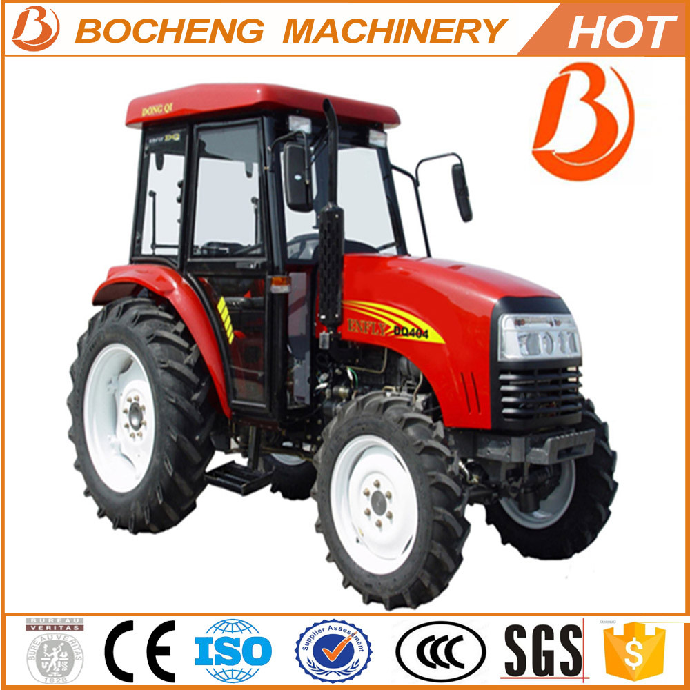 Uses Of Four Wheel Tractor : New type four wheel tractor for sale buy