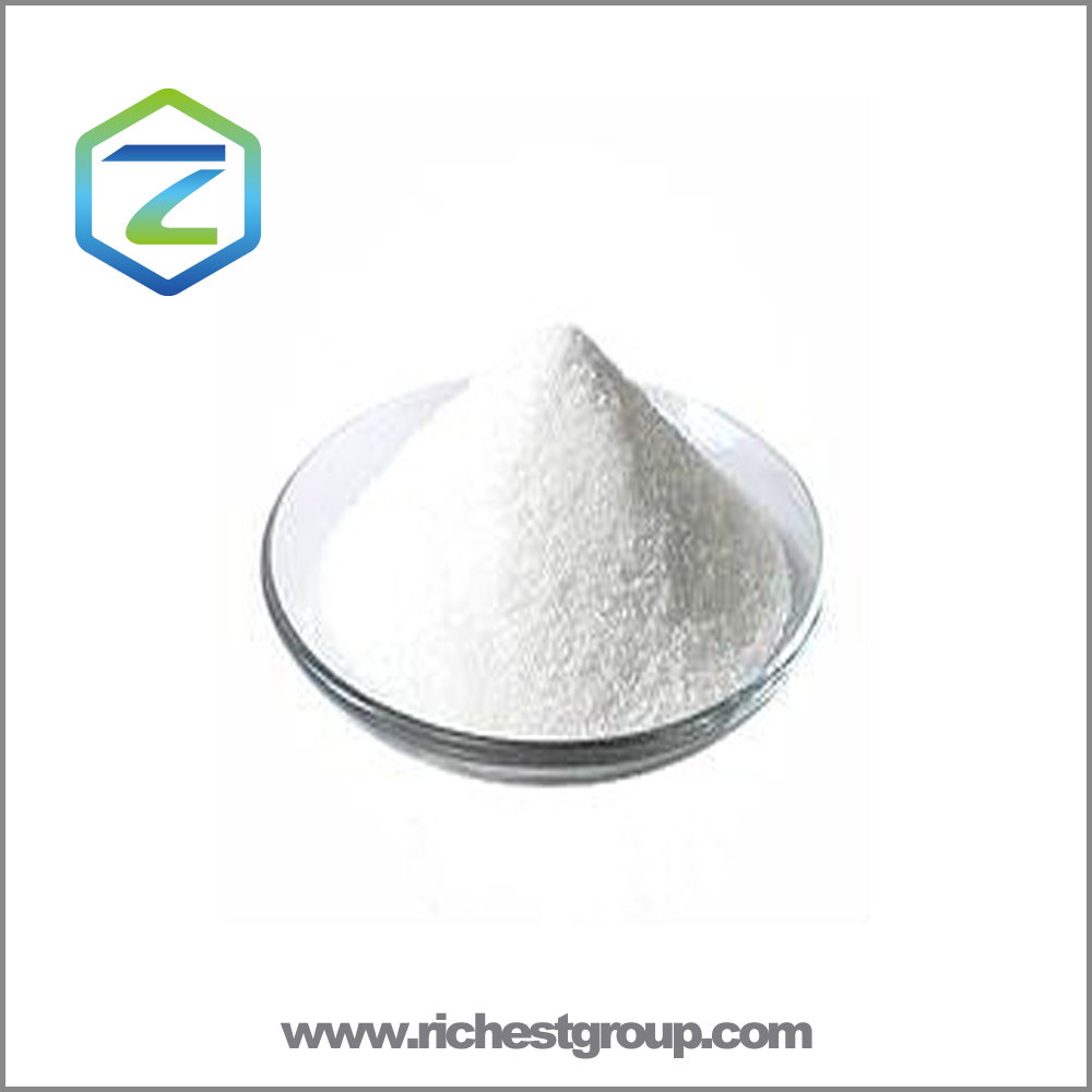 99.5% Pharmaceutical Intermediates Resorcinol CAS NO. 108-46-3