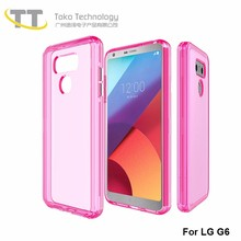 2017 Mobile Phone Case for LG G6