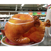 Giant Inflatable Turkey for Store Advertising Decorations