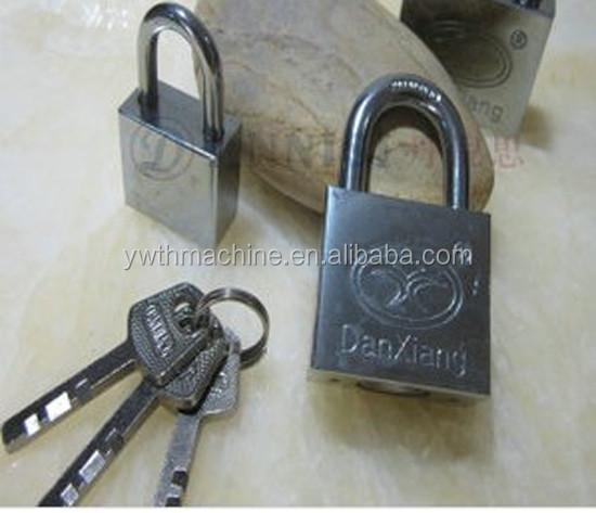 locksmith key making machine