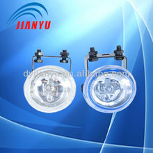 auto car front fog lamp for mini van and mini truck in China,JY102