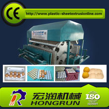 Paper plate making machine price 3000-6000pcs/hr